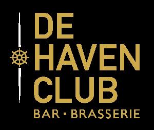De Haven Club Loosdrecht