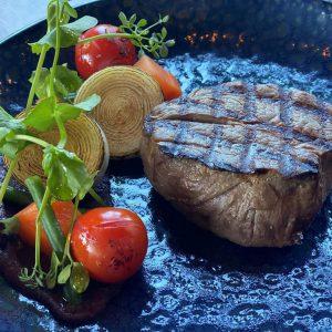 Steak_DHC